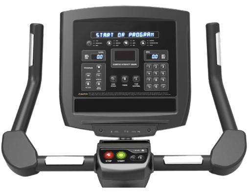 s25u-console