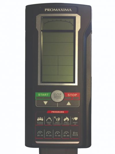 sra800-console