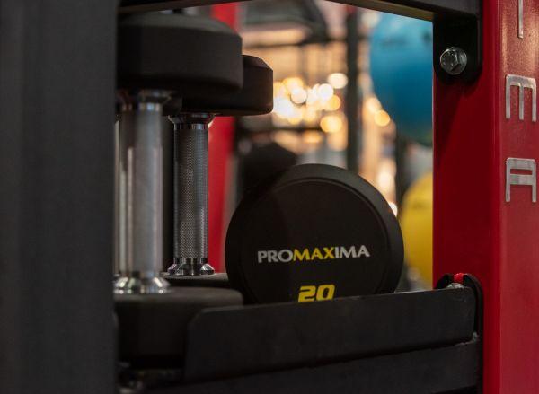 162_promaxima