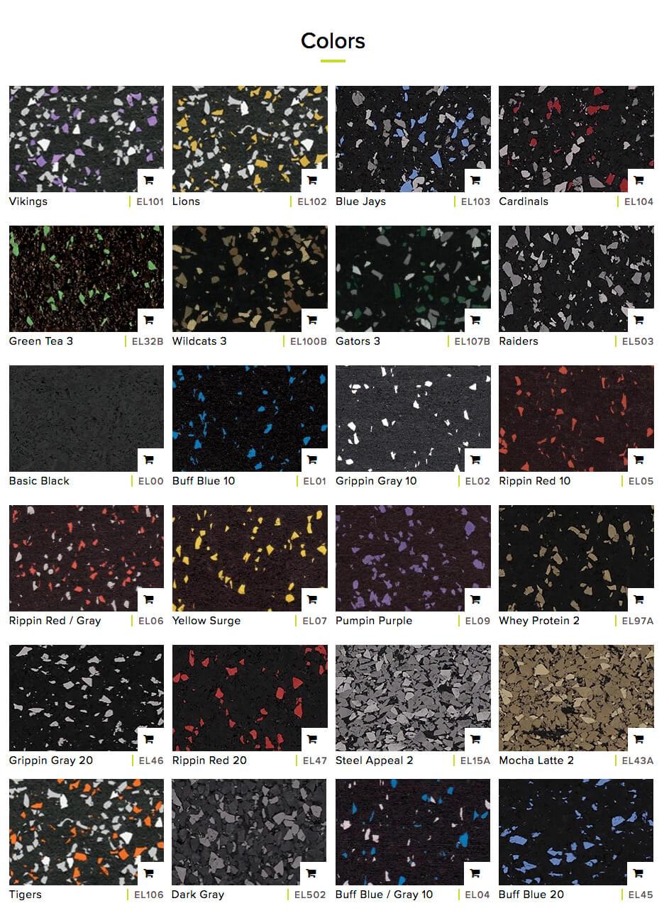 Basic-Roll-Flooring-Colors