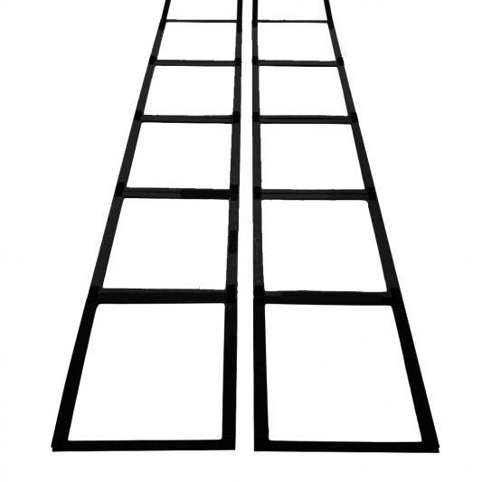 agility-ladder