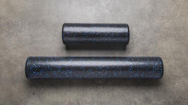 foam-rollers-2_1
