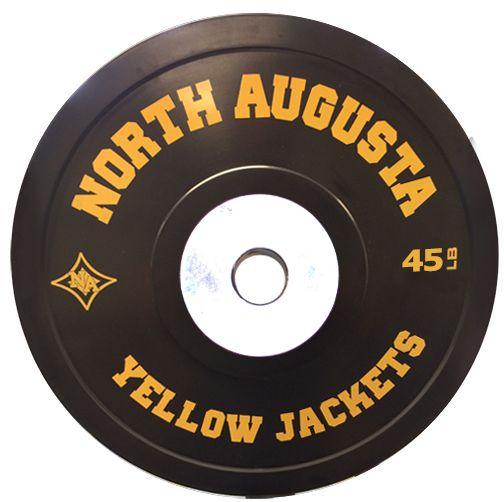 logo-bumper-plates_copy