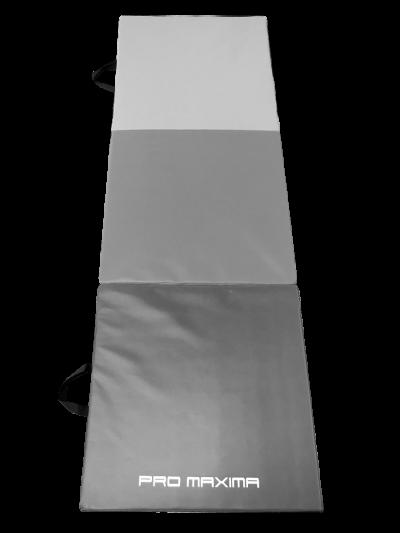 mat-aerobic-g
