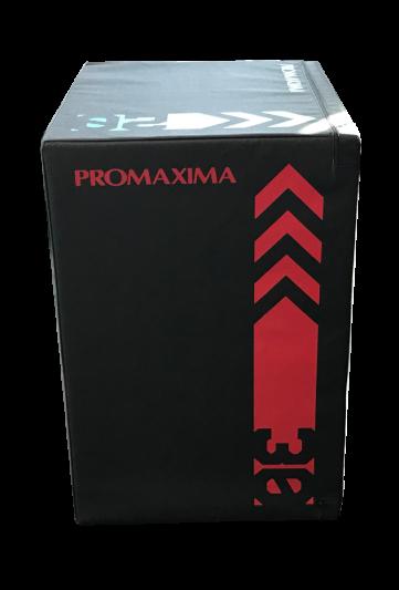 plyo-box
