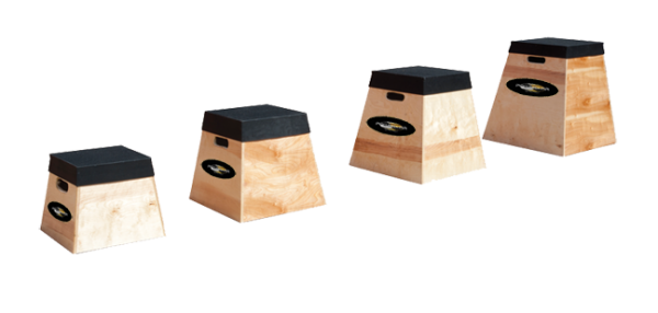 plyobox-set