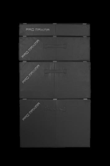 plyobox_foam_blk_11124