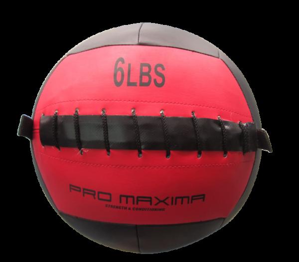 promaxima-medicineball