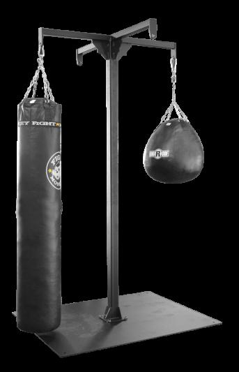 quad_boxing_stand