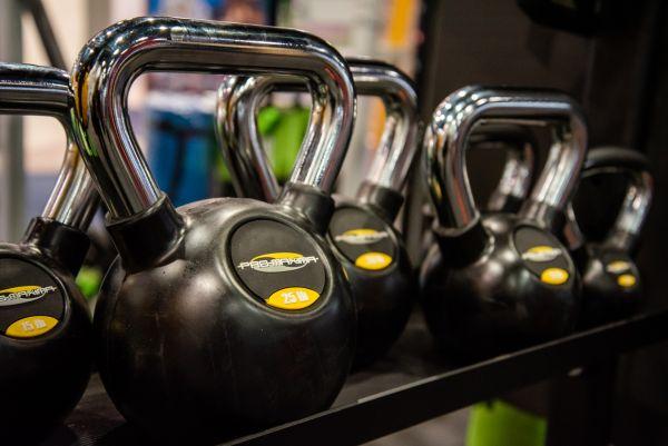 rubber-encased-kettlebells