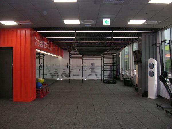 samsung-fitness_center_1