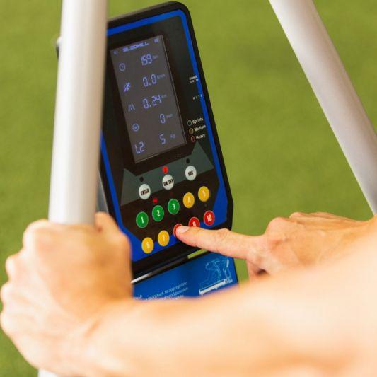 sledmill-2-900x900