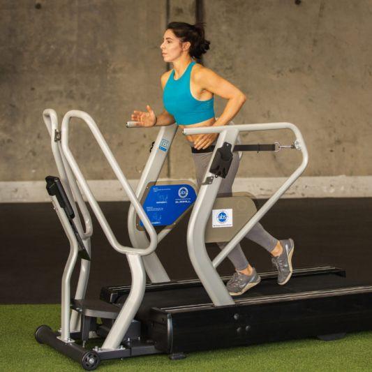 sledmill-4-900x900
