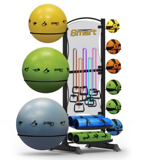 smart-rack-1