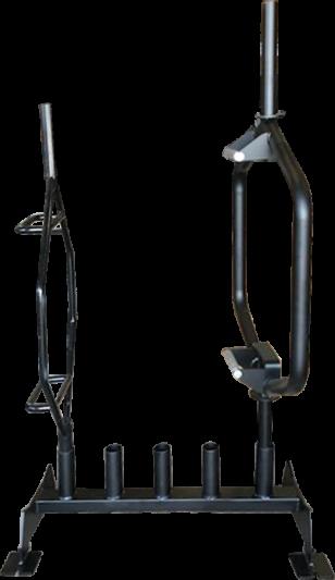 str-16-rack