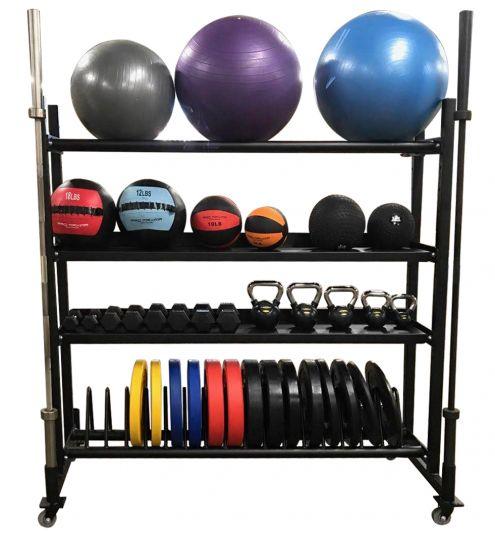 str-4-4-tier-storage-rack