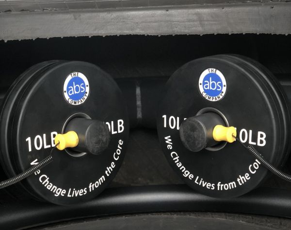 tac-weights-trflip180_1_