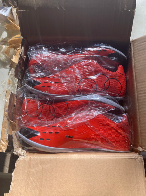 70-meter-ambitions-shoe-picture new