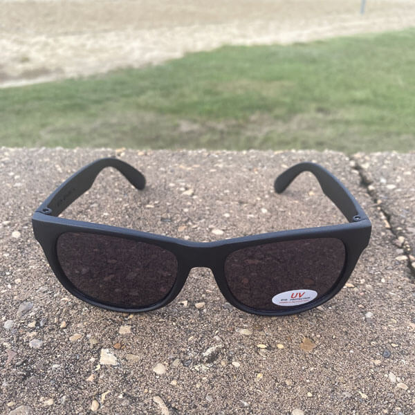 food sunglasses
