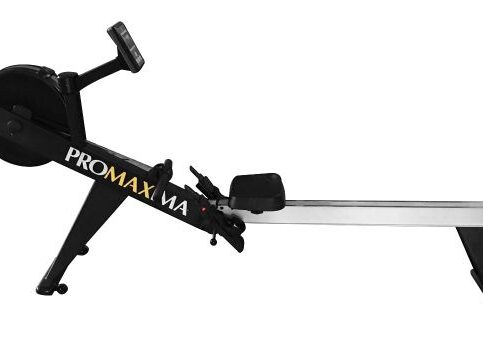 1100-rower-1