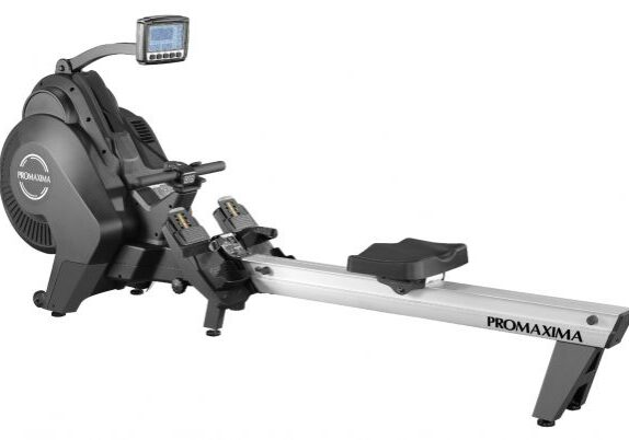 a900-rower