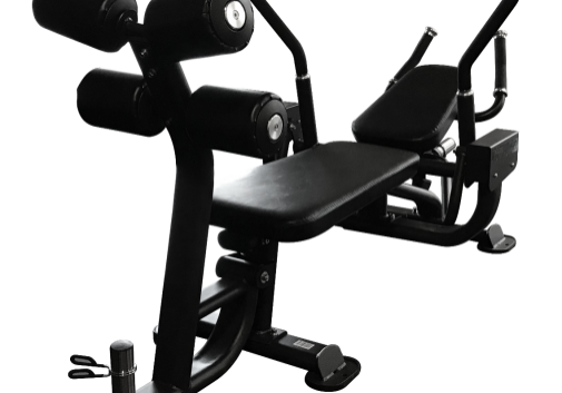 abs-bench-x3-2