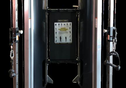 cm-335-2020