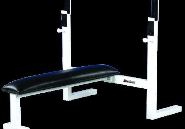 fw-115_pro_olympic_bench_1