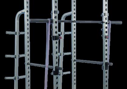 fw-163_official_texas_power_meet_rack_w_weight_storage