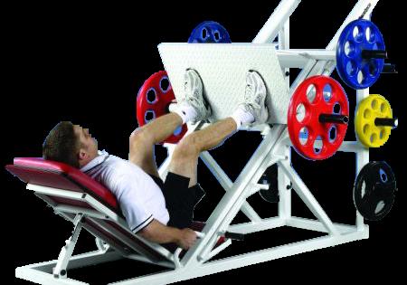 fw-20_inverted_leg_press