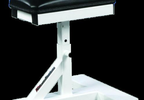 fw-36_squat_stool
