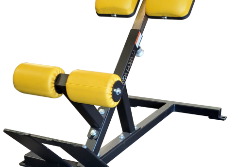 fw-78-hyperextension-bench