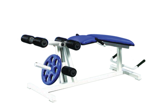 fw-89_adjustable_leg_curl_thigh_extension_combo