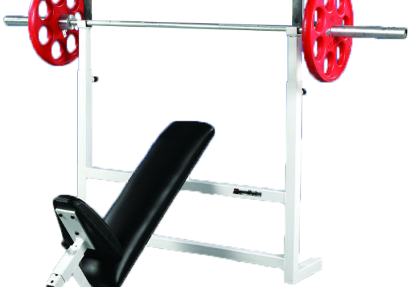 fw-91_incline_bench_w_adjustable_uprights