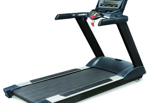 galaxy-gt5-commercial-treadmill-1