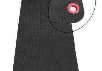 hanging_yoga_mats_black