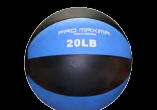 hard-med-ball