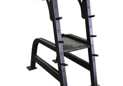 new-rack-1
