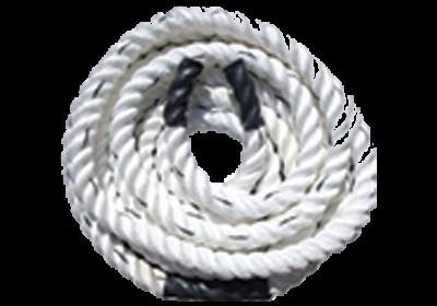 nylon_rope_1
