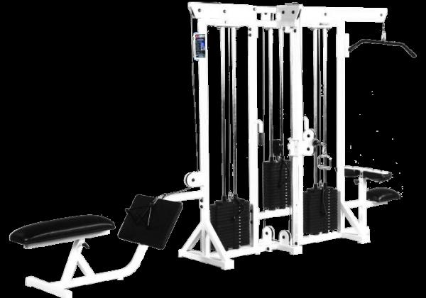p-124_mini_maximus_multi_gym