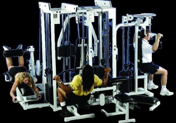 p-130d_5_stack_multi_gym