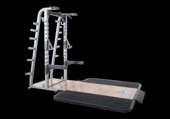 pl-350-pro-half-rack