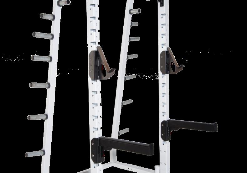 pl-540_half_rack_no_platform
