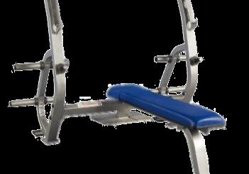 plr-150_olympic_bench_press