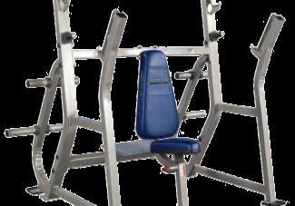 plr-200_olympic_shoulder_press