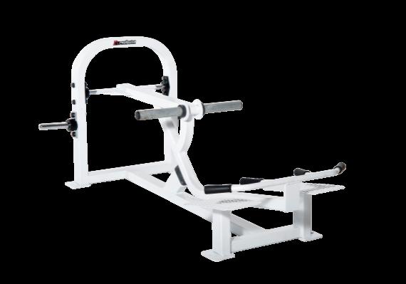 plr-475_standing_lever_row