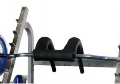 promaxima-squat-bar