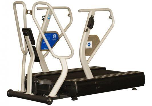 sledmill-1