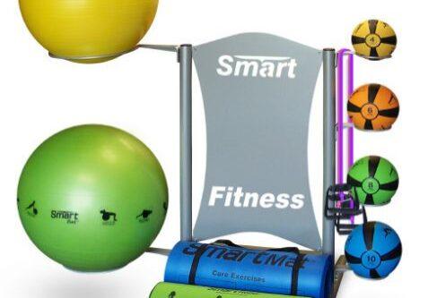 smart-rack-3