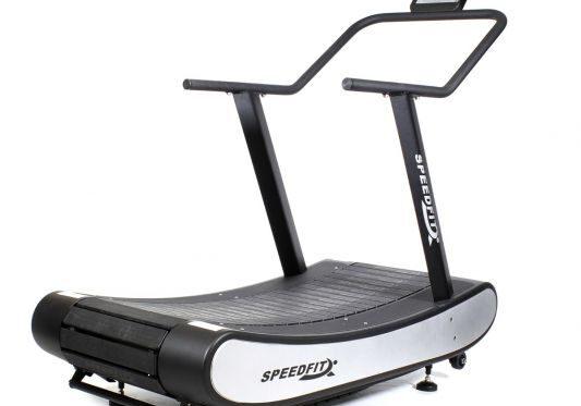 speefit-treadmill